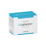 THERASCIENCE Alcaliance+ 30 sobres therascience