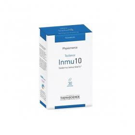THERASCIENCE Teoliance Immu 10 30 capsules