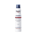 EUCERIN baume spray corps 250ml