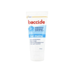 BACCIDE Gel mains 50ml