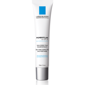 Pigmentclar UV spf 30
