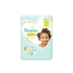 PAMPERS Premium collection 20 couches bébé taille 5 11-16kg