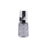 MAVALA Vernis à ongle 293 black twist 5ml