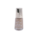 MAVALA Vernis à ongles 341 golden twist 5ml