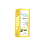 LEHNING Myrtine respiration inhalation 90ml