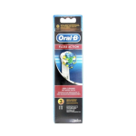ORAL B Floss action clean maximiser 3 brossettes