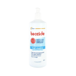 BACCIDE Gel mains 750ml