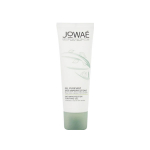 JOWAE Gel purifiant anti-imperfections 40ml