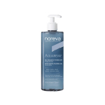 NOREVA Aquareva gel moussant hydratant 400ml