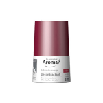 LE COMPTOIR AROMA Roll-on de massage décontractant bio 50ml