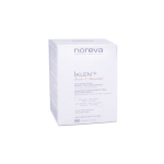 NOREVA Iklen+ pure-C-reverse sérum booster 8ml