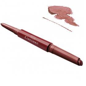 AVÈNE Couvrance crayon lèvres et contour clair 1.45g