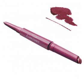 Couvrance crayon lèvres et contour intense 1.45g