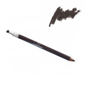 AVÈNE Couvrance crayon correcteur sourcils brun 1.19g
