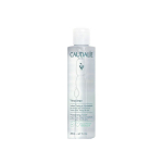 CAUDALIE Vinoclean lotion tonique hydratante 200ml