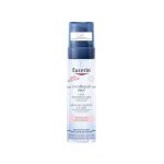 EUCERIN UreaRepair plus mousse lavante à l'urée 200ml