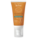 Solaire cleanance spf 30