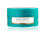 SANOFLORE Masque magnifica 100ml