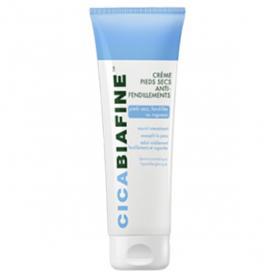 BIAFINE Cicabiafine crème pieds secs 100ml