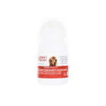 CLÉMENT THÉKAN Fortifiant coussinets plantaires chiens roll-on 70ml