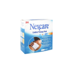 3M SANTE Nexcare coldhot therapy pack classic 1 coussin de gel