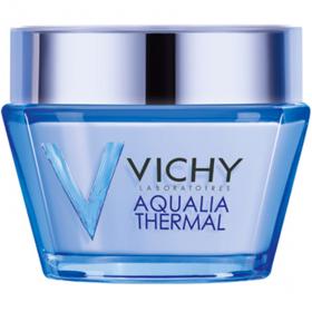 Aqualia thermal crème légère 50ml