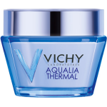 Aqualia thermal crème riche 50ml