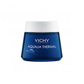 Aqualia thermal effet spa soin de nuit 75ml