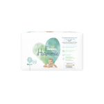 PAMPERS Harmonie 35 couches taille 1 (2-5 kg)