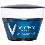 VICHY LIftactiv soin nuit 50ml