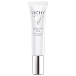 Liftactiv yeux 15ml