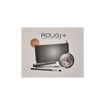 ROUGJ Coffret trousse maquillage