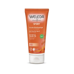 Gel douche sport à l'arnica 200ml