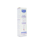 MUSTELA Spray change érythème fessier 75ml