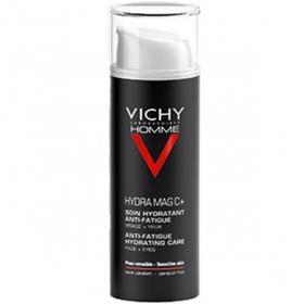 VICHY Homme hydra mag c + 50ml