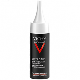 Homme liftactiv soin anti-age 30ml