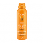 Vichy capital soleil brume hydratante invisible spf 30 200ml