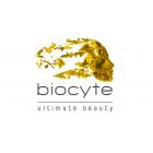 logo marque BIOCYTE