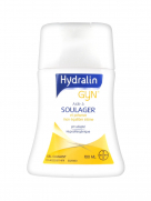 HYDRALIN Gyn gel calmant 100ml