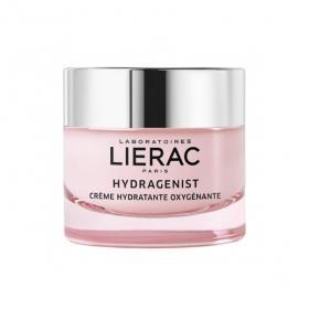 Hydragenist crème hydratante 50ml
