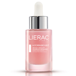 LIERAC Hydragenist sérum hydratant 50ml