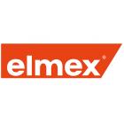 logo marque ELMEX