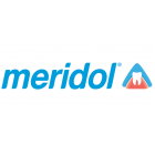 logo marque MÉRIDOL