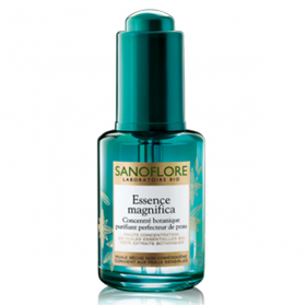 SANOFLORE Essence magnifica 30ml