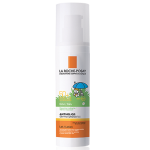 Anthelios dermo pediatrics lait bébé spf 50+ 50ml