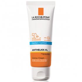 Anthelios xl spf 50+ crème confort 50ml