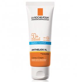 LA ROCHE POSAY Anthelios xl spf 50+ crème confort avec parfum 50ml