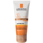 Anthelios spf 50 blur lisseur optique unifiant 40ml