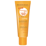 Photoderm max aquafluide claire spf 50+ 40ml