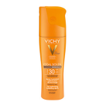 VICHY Ideal soleil spray bronze spf 30 200ml